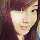 Liya Pham фото #16