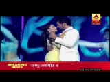 SBS _ Abhi Pragya_s Romance to mark 1000 episodes Kumkum Bhagya 11th Jan_18.mp4