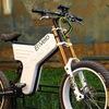 Электровелосипеды El-Velo.com