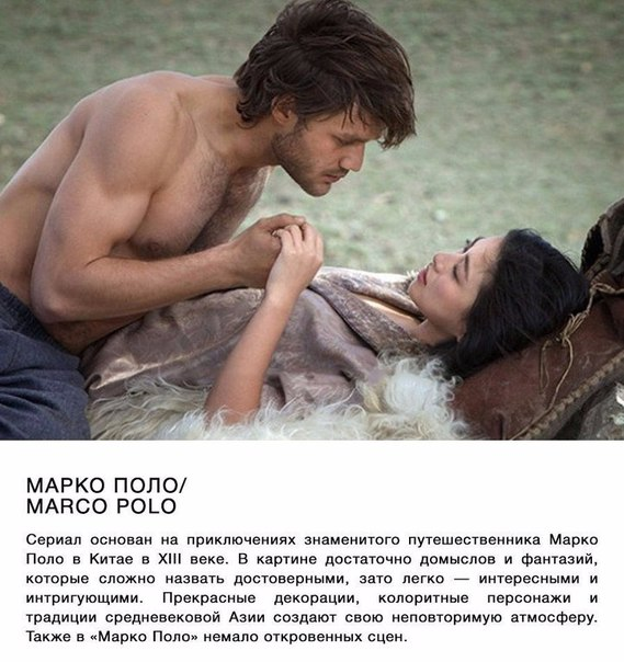 Фото №456253484 со страницы Katerina Samieva