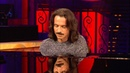 """Yanni – """"Enchantment""""… NWN Live! The Concert Event - 1080p From the Master!"""