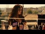 Любовь. Инструкция по применению (2011)