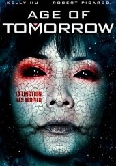 Age of Tomorrow<br><span class='font12 dBlock'><i>(Age of Tomorrow)</i></span>