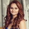 Tatyana Obukhova