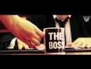 Javi Boss ft. MC Jeff - I'm The Boss