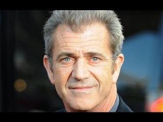 Mel Gibson Allah'a şükrediyor ve Darwin'in evrim teorisine de karşı çıkıyor
