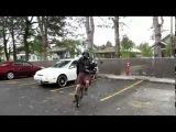 Полный ржач, подборка приколов и неудач над людьми и животными за май 2014, новое 2. Funny video