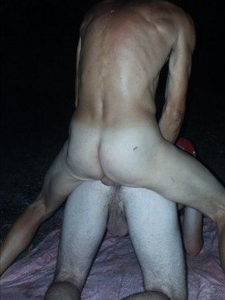 порно видео геев азербайджана