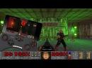 Doom GLES на EXEQ RENEGADE Не требуется настройки