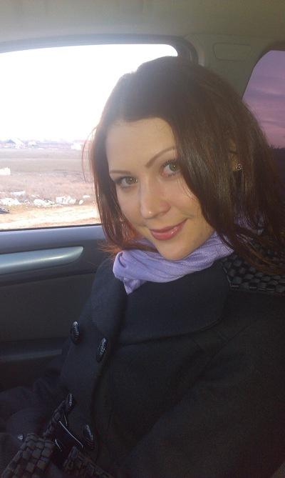 Anna Bakanyildiz, 12 мая 1990, Ростов-на-Дону, id16677686