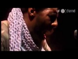 Danny Byrd - Ill Behaviour feat I-Kay - OFFICIAL VIDEO_UFO_club.avi