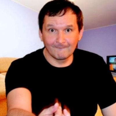 Vladimir M., 25 августа , Томск, id134661276