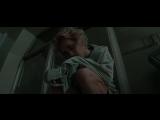 cult horror story: pt ox, 'asylum'