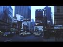 Marco Calanni, Fabio Mazzei - The Power Of Words Shaman Remix