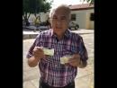 Fraude nas Urnas 2018 - Não deixaram muitos nordestinos votarem!