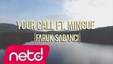 Faruk Sabanc