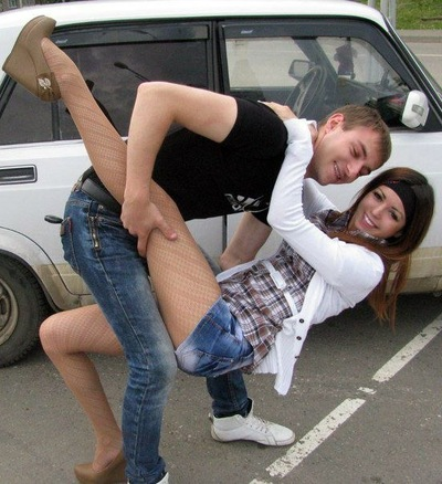 Сергей Кристина, Череповец, id213023395