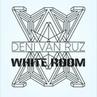 Deni Van Ruz - White Room Vol.10 Moombahton Party