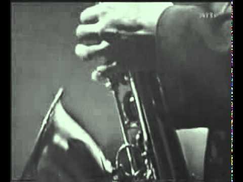 John Coltrane-Naima (1965) Live_converted.flv