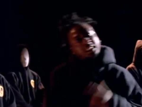 Wu-Tang Clan - Da Mystery Of Chessboxin' (RIP Ol' Dirty Bastard)