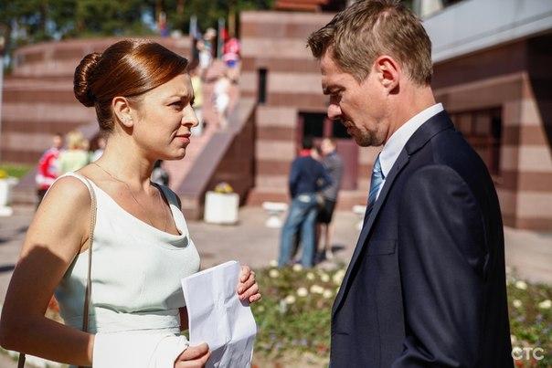 молодежка 3 сезон 11 серия смотреть онлайн 12 02 2015 в качестве