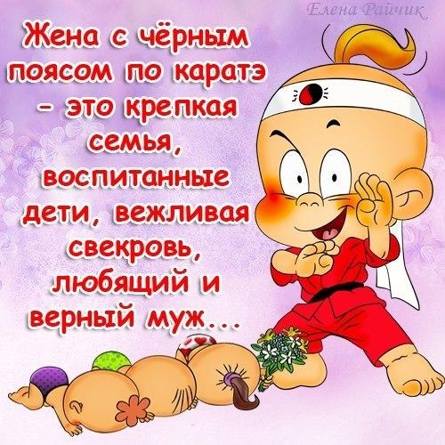 http://cs14102.vk.me/c7006/v7006380/3ecf6/t-aOznke688.jpg