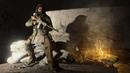 [Medal Of Honor] ☠ Взятие Баграма ☠ (Full HD 60 FPS)