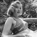 Неизвестная Мэрилин Монро: фотографии…