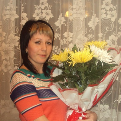 Лариска Казакова, 14 марта , Пенза, id146067624