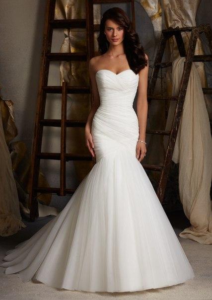 Свадебные платья бу иркутск