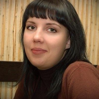 Яна Юдина, 18 декабря , Санкт-Петербург, id1058988