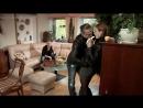 Сандра Элиава в сериале Человек-приманка 2012, Гузэль Киреева - Серия 12