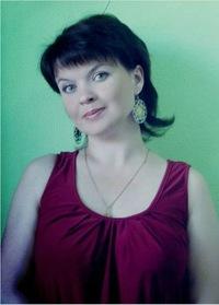 Лариса Саламатина, 26 августа 1978, Козьмодемьянск, id21857430
