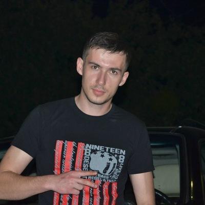 Андрей Романенко, 17 июня , Винница, id224504651