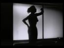 ПРЕКРАСНЫЕ СОЗДАНИЯ 1952 - мелодрама, комедия. Кристиан-Жак 1080p