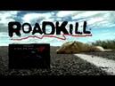 Заставка Roadkill