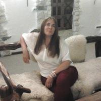 Марина Бабук
