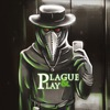 Fast-mo - Plague & Play в сети!
