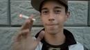 Обзор сигарет Rothmans Demi Click Мандарин