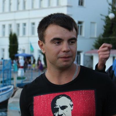 Анатолий Токарев, 13 апреля 1941, Саки, id45222103