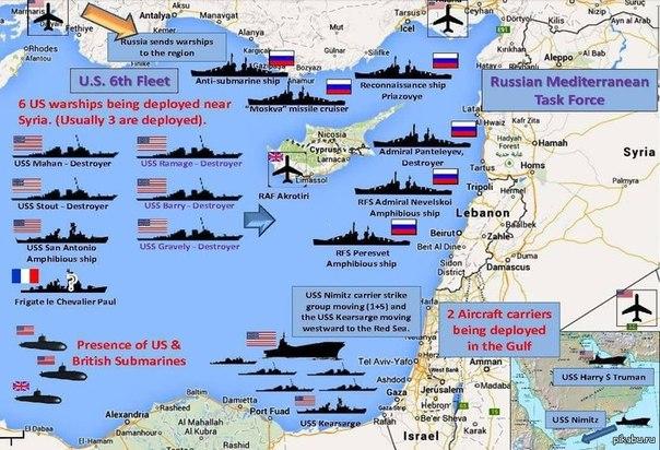 Война Турции и Сирии - Страница 5 Zyo5pgC6K3U