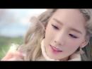 TAEYEON 태연 I feat Verbal Jint MV
