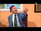 fokaha maroc مع اروع و اجمل السلسلة الفكاهية العام طو&#16