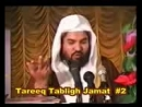 Tareekh_e_Tablighi_Jamaat_History_1518_Sheikh_Meraj_Rabbani_-_Tariq_Jameel_Deobandi_Exposed.3gp
