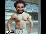 Salah wins the Premier League Golden Boot! 😁⚽️🏆👏