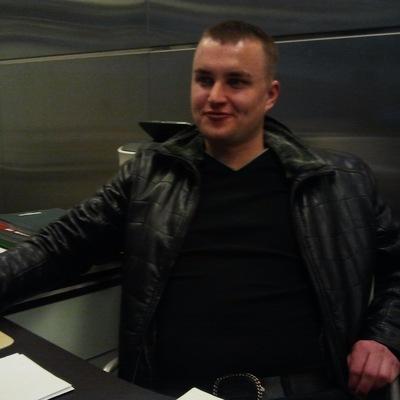 Олександр Ищук, 1 мая 1987, Киев, id197906189