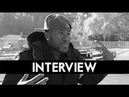 S2DIO CITY INTERVIEW with Tight Eyez [DS2DIO]
