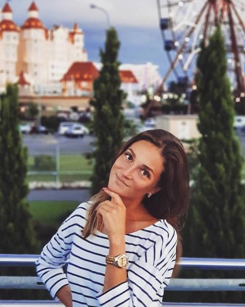 Фото №456241991 со страницы Кристины Прокиной