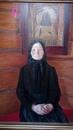Юлия Каленчук фото #36
