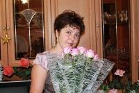 Татьяна Томилева, 13 сентября 1977, Пенза, id48897263